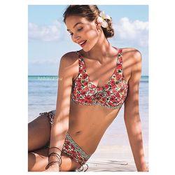strój kąpielowy bikini dla Amazonki Anita 6532 Mexicali