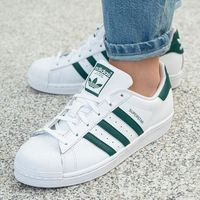 Adidas Superstar J (EE7821)