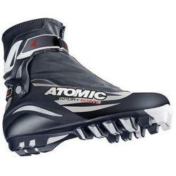 Buty Atomic Sport Skate