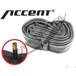 610-09-05_ACC(1) Dętka Accent 26