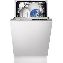 Electrolux ESL4570