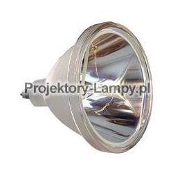 Lampa do EIKI LC-X990 - zamiennik oryginalnej lampy bez modułu
