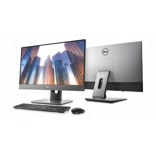 Dell Optiplex 7460 AIO i5-8400 8GB 512SSD FHD Pro