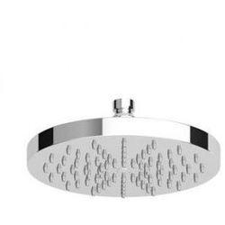 deszczownice od dornbracht big rain panel prysznicowy do zabudowy lub podwieszania na suficie. Black Bedroom Furniture Sets. Home Design Ideas