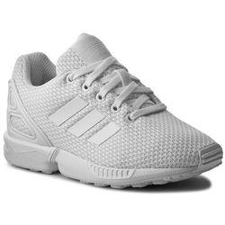 Buty adidas Zx Flux C BY9852 FropnkFtwwhtFtwwht