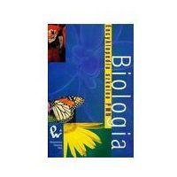 BIOLOGIA. ENCYKLOPEDIA SZKOLNA