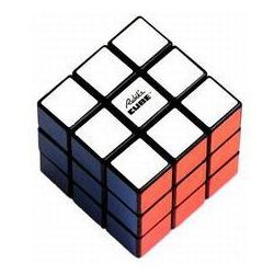 Kostka Rubika 3x3 Pro