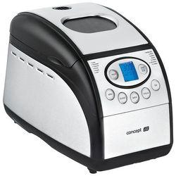 wypiekacz do chleba CONCEPT PC 5060