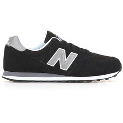 NEW BALANCE ML373ROR Sizeer