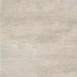 Płytka Ścienna Colter Sand 44,7x44,7 AB