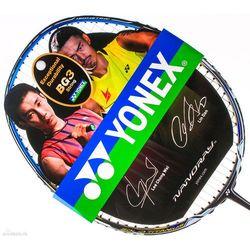 Yonex Nanoray 95 DX
