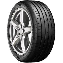 Goodyear Eagle F1 Asymmetric 5 225/45 R17 91 Y