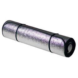 Relags mat aluminum Maty termoizolacyjne Przy złożeniu zamówienia do godziny 16 ( od Pon. do Pt., wszystkie metody płatności z wyjątkiem przelewu bankowego), wysyłka odbędzie się tego samego dnia.