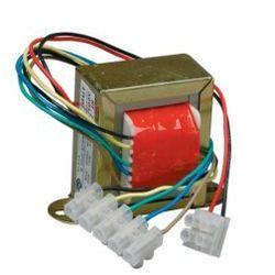 APART T60 - Transformator