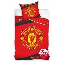 Pościel Manchester United