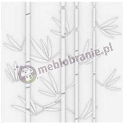 Panele gipsowe 3D Model Bamboo - ArtPanel