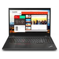 Lenovo ThinkPad 20L90020PB