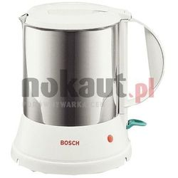 Bosch TWK1201