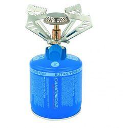 Campingaz Camping Micro Plus Kuchenka gazowa niebieski