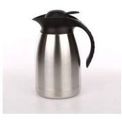 Termos nierdzewny do kawy i herbaty Altom Design dzbankowy 1500 ml