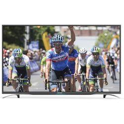 TV LED Sharp LC-55CFE6352