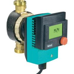 Pompa tłokowa WILO Circostar Z15 TT, 0,4 l/h, 230 V, 4,5 W, 10 bar