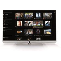 TV LED Loewe ART 55