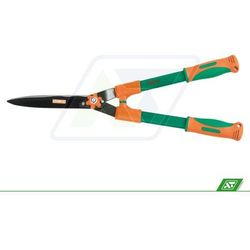 Nożyce do żywopłotu 630 mm Flo 99006