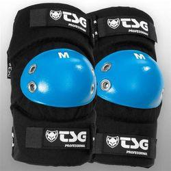 ochraniacze TSG - elbowpad professional rental rental-blue (149) rozmiar: S