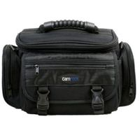 Torba CAMROCK City X38 (WB-3137)
