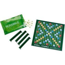 Scrabble podróżne
