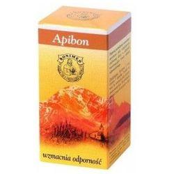 APIBON x 60 kapsułek