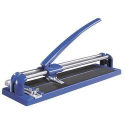 KAUFMANN maszynka do glazury Maxiflies 410mm
