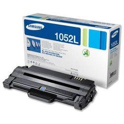 Toner Oryginalny MLT-D1052L Czarny do Samsung SF-650 P - DARMOWA DOSTAWA w 24h