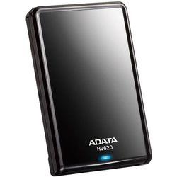 Dysk Adata HV620 - pojemność: 1 TB, USB: 3.0, 2.5