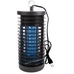 Lampa owadobójcza Biowin 730101