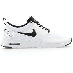 Wmns Nike Air Max Thea 599409-102