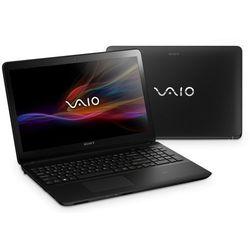 Sony VAIO  SVF1532C109B