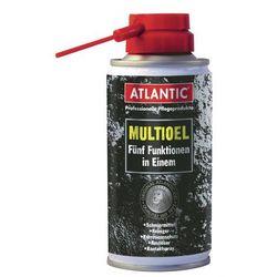 Prolub grease Atlantic 150 ml Przy złożeniu zamówienia do godziny 16 ( od Pon. do Pt., wszystkie metody płatności z wyjątkiem przelewu bankowego), wysyłka odbędzie się tego samego dnia.