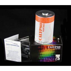 Calypso K5604/1