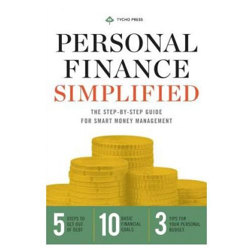 Personal Finance Simplified