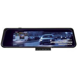 SmartGPS DVR-1001