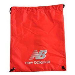 New Balance 9046