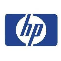 Pamięć RAM 8GB HP ProLiant SL170s G6 DDR3 1333MHz ECC Registered DIMM | 500662-B21