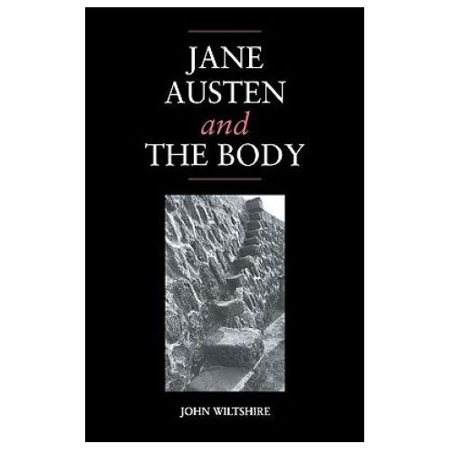 Jane Austen and the Body