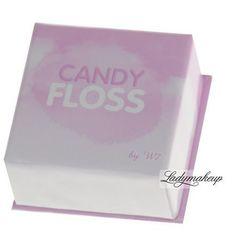 W7 - Candy Floss - Puder rozświetlający