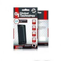 Global Technology SCREEN PROTECTOR SONY XPERIA E4