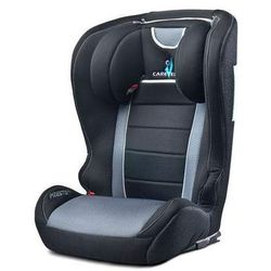 Fotelik samochodowy Presto Fix 15-36 kg czarny