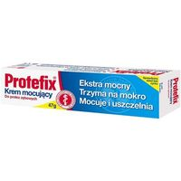 PROTEFIX krem mocujący ekstra mocny 40 ml