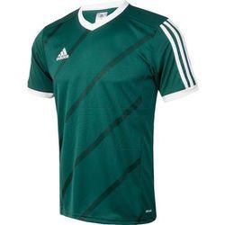 Koszulka piłkarska adidas Tabela 14 Junior F84837